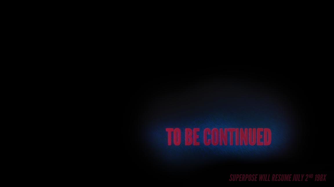 Arc I – Chapter III . END