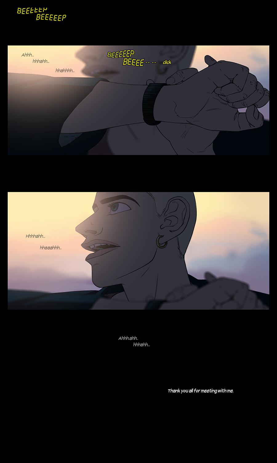 Arc III – Chapter II . 2