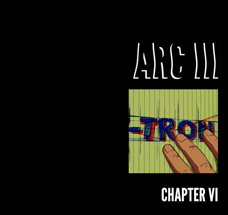 Arc III – Chapter VI